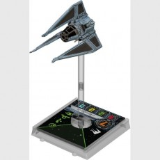 X-Wing: Zestaw dodatkowy TIE Phantom