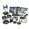 X-Wing: Zestaw dodatkowy Myśliwiec TIE/fo
