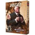 Neuroshima HEX: Vegas (edycja 3.0)