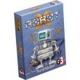 Robot X