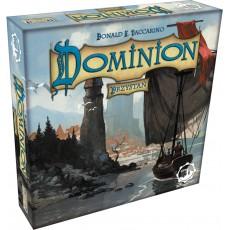 Dominion Przystań