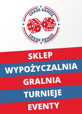 Left banner1