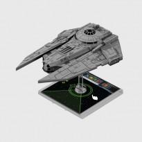 X-Wing: Decimator VT-49