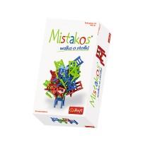 Mistakos (nowa edycja)